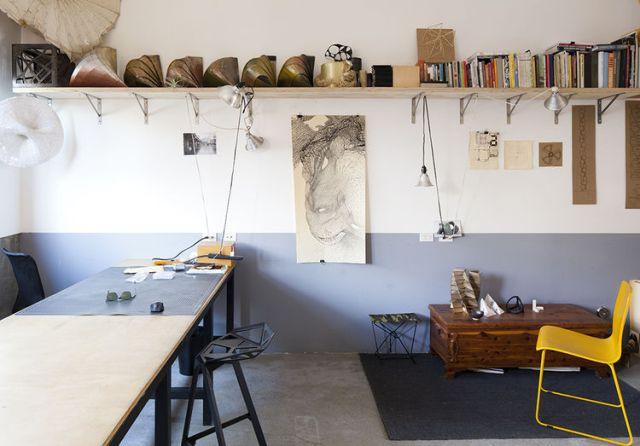 micro escritorio 1