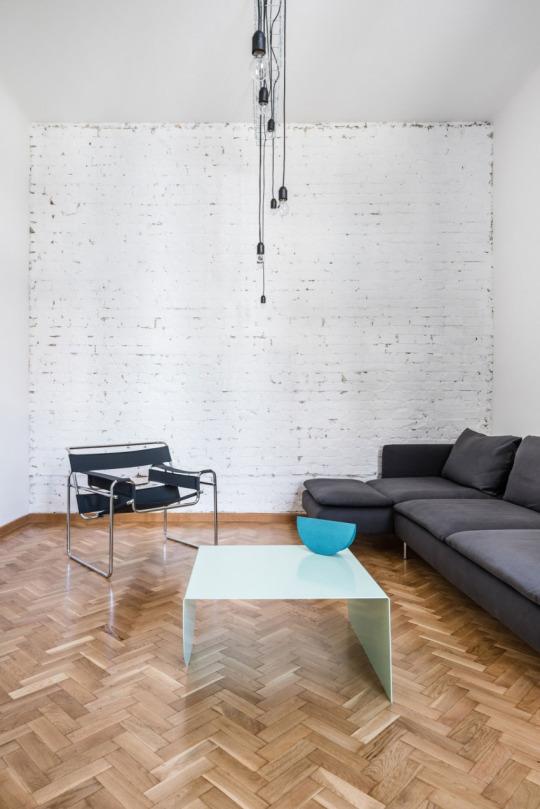 minimalismo 1 3
