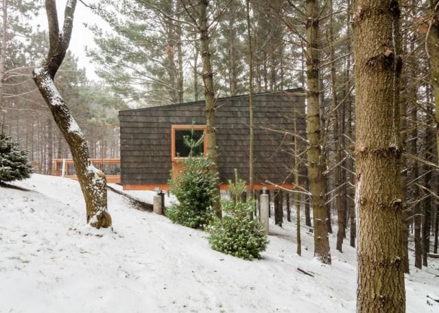 whitewail-woods-cabins-hga-peter-von-de-linde_dezeen_1568_2