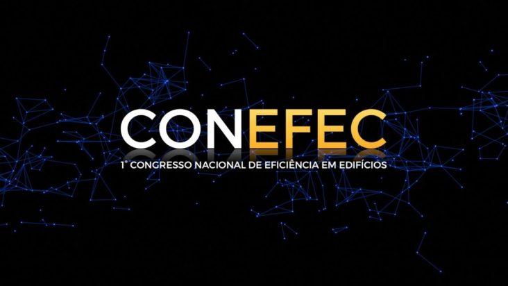 CONGRESSO DE ARQUITETURA
