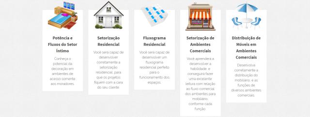 DESIGNER DE INTERIORES GRATIS 2