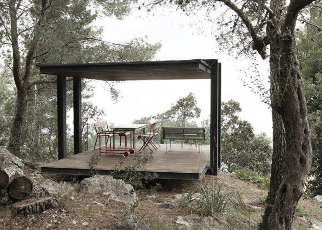 arquitetura natural 8
