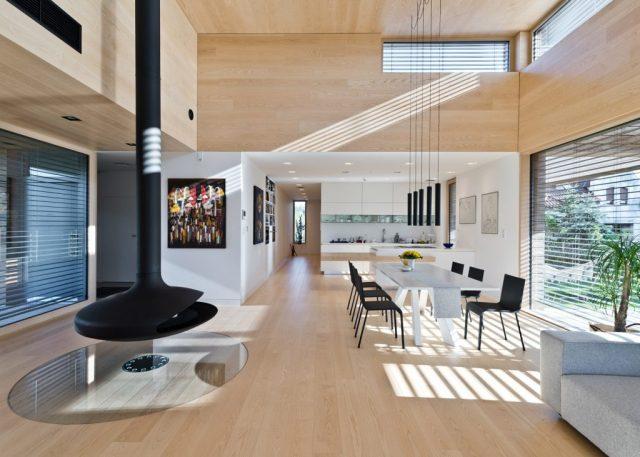 casa de madeira 3