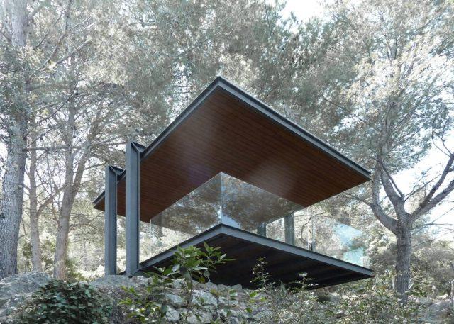 pavilion-mallorca-spain-h5-architekten-viewpoint-architecture_dezeen_1568_6