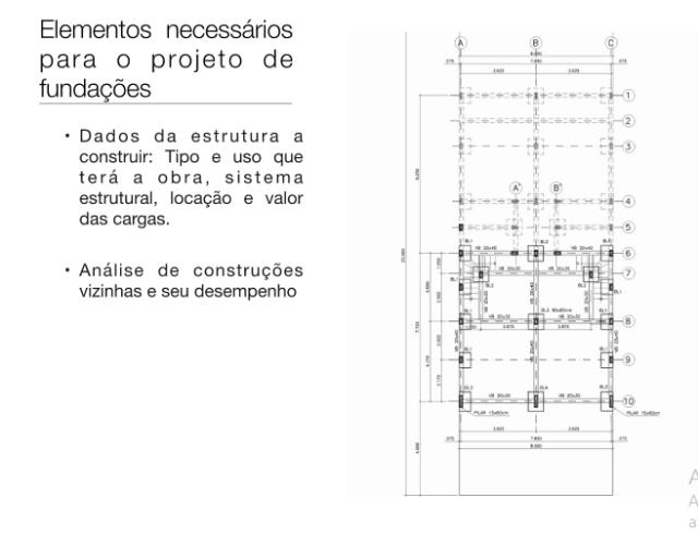 sistemas estruturais 03