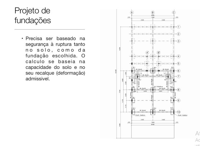 sistemas estruturais 2