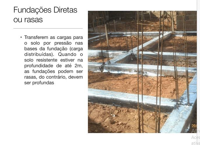 sistemas estruturais 5