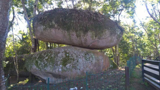 pedra montada 2