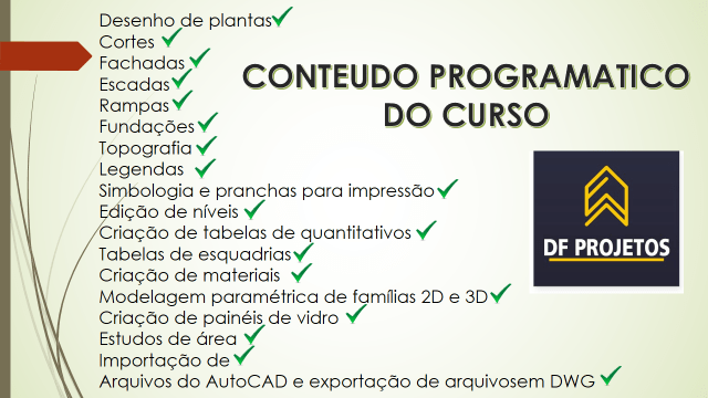 conteudo-do-curso-de-revit