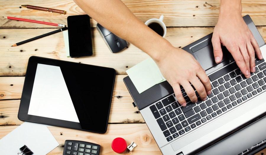 desenvolvedor freelancer, desenvolvedor web freelancer, designer freelancer, empregos freelancer, fazer freelance, freela, freelancer design, freelancer eventos, freelancer programação, programador freelancer, trabalhar como freelancer, trabalho de freelancer, trabalho freelancer,