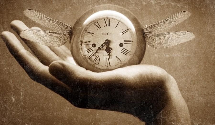 clima do tempo, clima e tempo, previsao, previsao meteorológica, previsao tempo, previsão de chuva, previsão de tempo, previsão do tempo, temperatura do tempo, tempo, tempo clima, tempo e temperatura, tempo hoje, tempo online, tempo previsao,