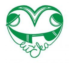 dfs-lucka-logo