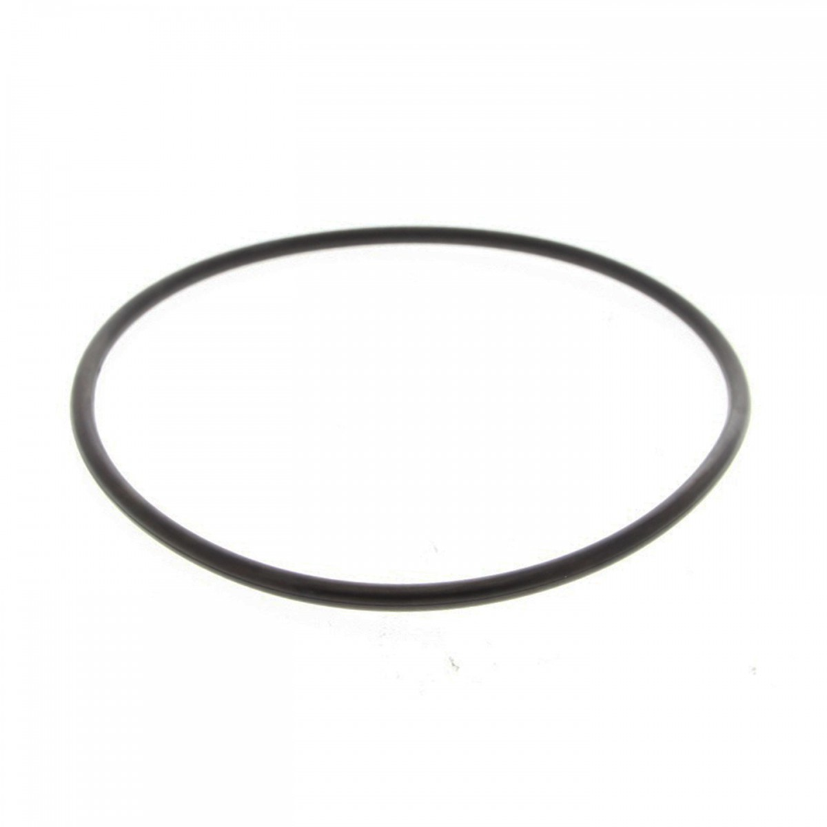 Or 100 Tier1 Lubricated O Ring A Discountfilterstore