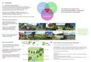 Fife Council`s Access Policy and Standards 2003 - Making Fife's Places Planning Policy Guidance – buildings, green infrastructure, and streets [August 2015]
