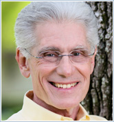 Free Videos Series with Dr. Brian Weiss