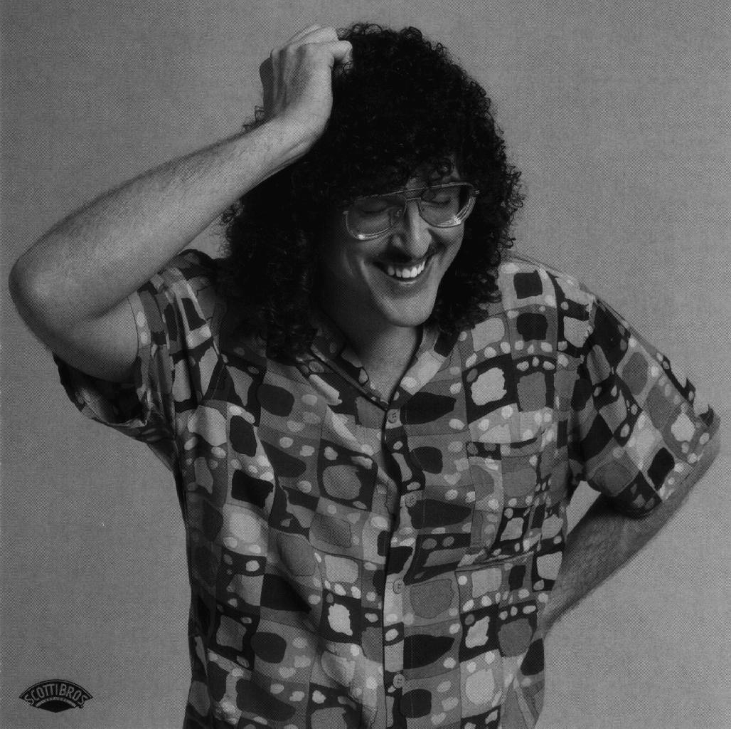 "My Story: I\'m an Al-oholic or How I Met ""Weird Al"" Yankovic | The ..."
