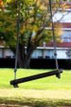 Swing 4