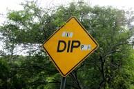 Dip 2