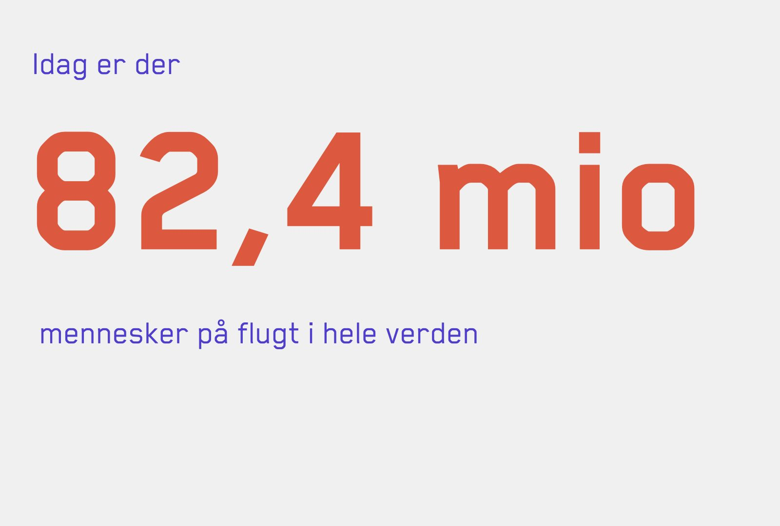82,4mio.001