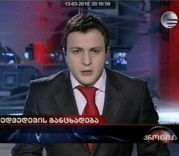 modelirebuli_qronika