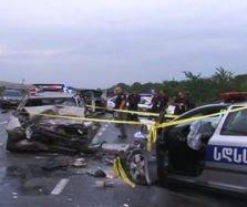 car_accident_presidents_escort