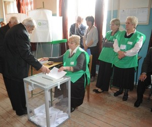 repeat elections 2012-10-14