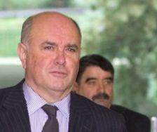 Grigory Karasin