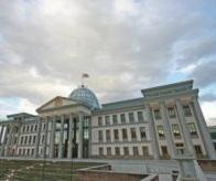 saakashvili-palace