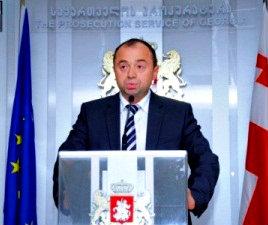 Archil-Kbilashvili