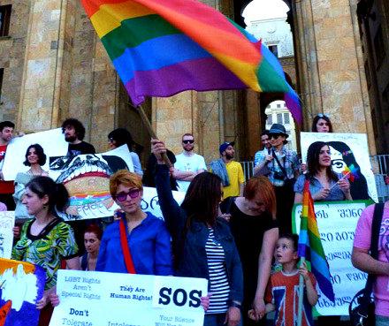 anti_homophobia_demonstration_2012-05-18
