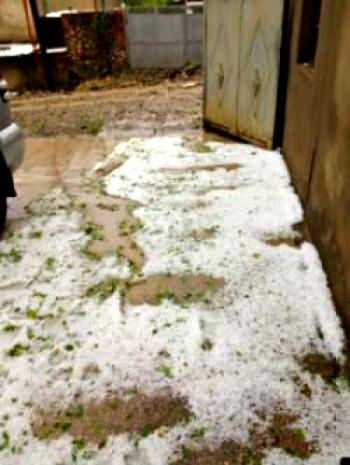 hail 2013-05-14