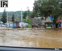 rain_flooding_2013-07-19_Crop