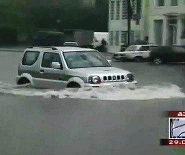 flood_in_ozurgeti