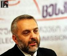 zurab_kharatishvili