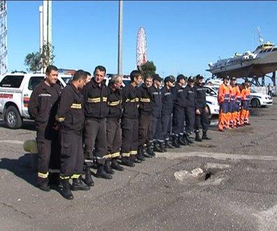NATO_-_Georgia_coast_guard_exercise