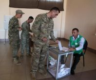 Georgian_soldiers_in_NATO