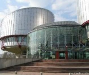 strasbourg_court_of_human_rights