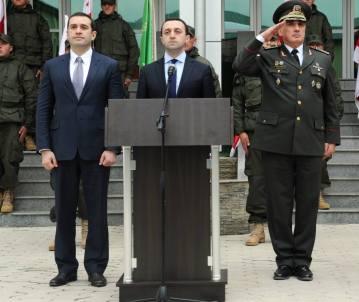 irakli_alasania_-_irakli_gharibashvili_-_vakhtang_kapanadze