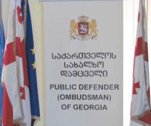 public_defender