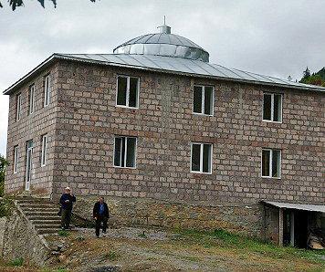 Chela_mosque
