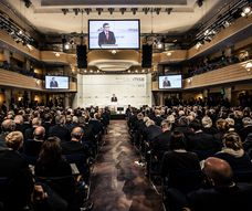 Munich_Security_Conference