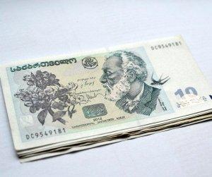 lari_cash