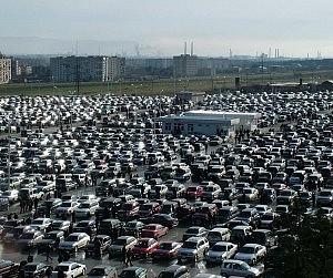 Rustavi_car_market_-_rustavi.ge_Cropped