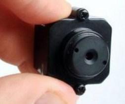bug secret listening device