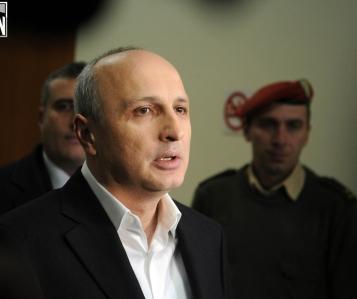 vano_merabishvili_at_the_prosecutors_office_Cropped