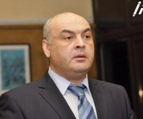Irakli_Shikhiashvili_cropped