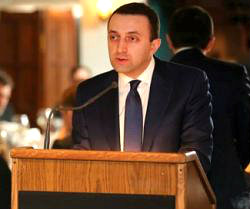 irakli_gharibashvili_
