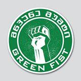 green_fist_symbol