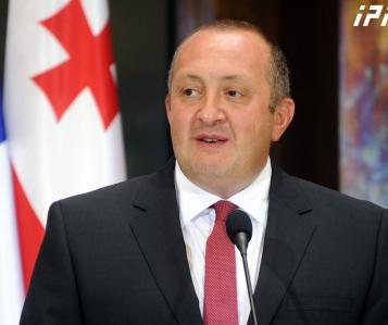 giorgi-margvelashvili_Cropped