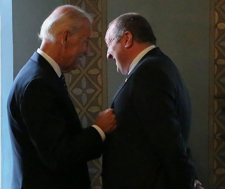 joe_biden_giorgi_margvelashvili_june_7_Cropped